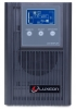 luxeon-ups-1000le